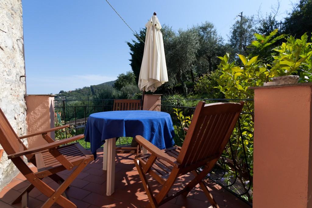 http://www.terrazzasulgolfo.it/wp-content/uploads/2014/11/Terrazza-sul-Golfo-381-1024x682.jpg