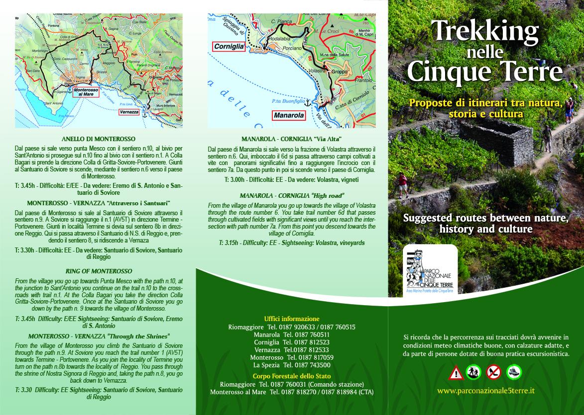 brochure-5terre