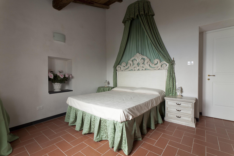 http://www.terrazzasulgolfo.it/wp-content/uploads/2016/02/Terrazza-sul-Golfo-095.jpg